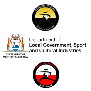 Grant Program available for WA athletes