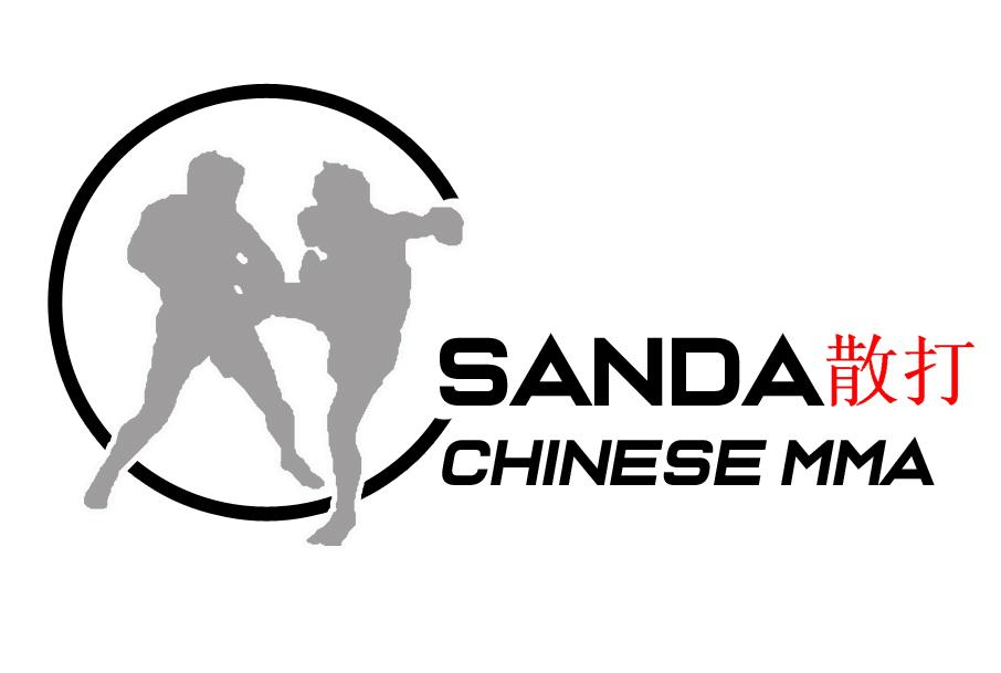 Chinese MMA - Sanda