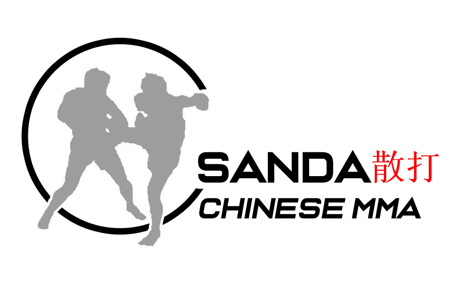 Chinese MMA - Sanda - Kung Fu Wushu Western Australia